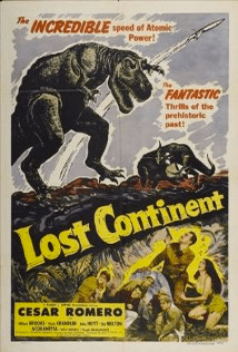 Lost_Continent