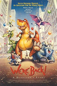 We're_Back!_Movie_Poster