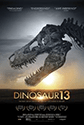 dinosaur_13