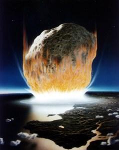 By Don Davis/NASA [Public domain], via Wikimedia Commons