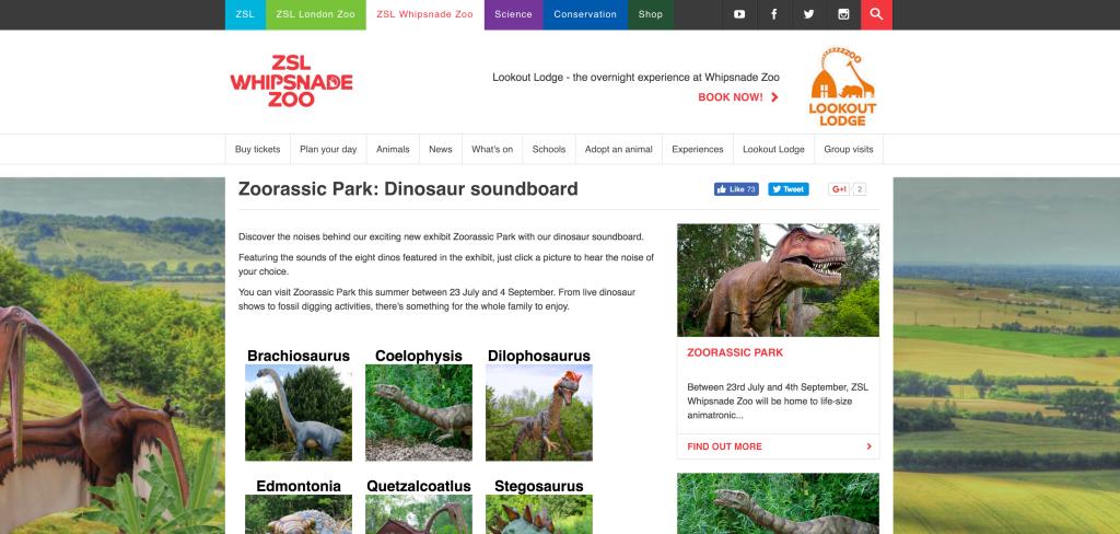 Zoorassic_park