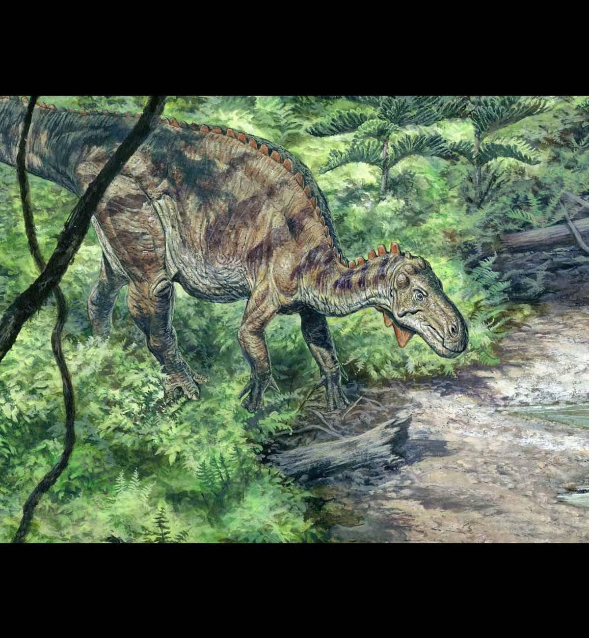 dinosaur brains book