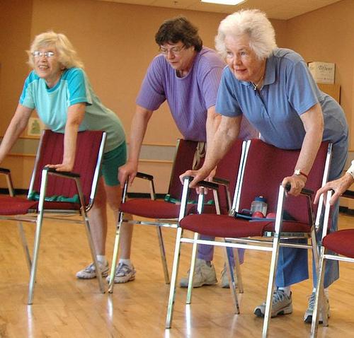 chair yoga for seniors peg perego high zero 3 classes at lexington senior center iknowexpo