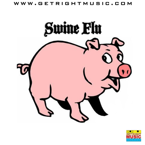 swine_flu_mixtape