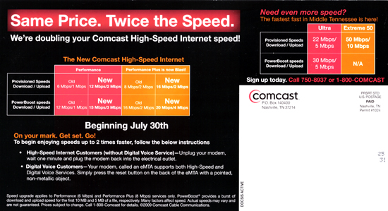 Comcastback