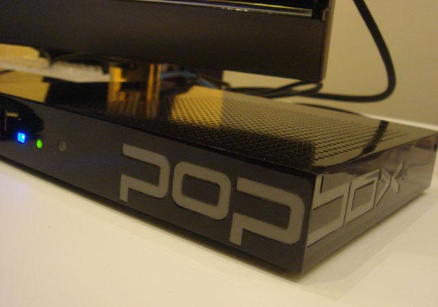 popbox-front-640