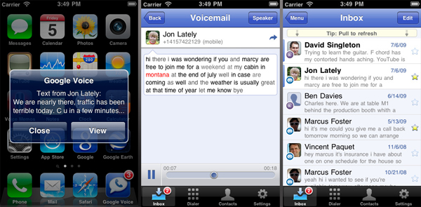 google voice for iphone – IKnowRusty com