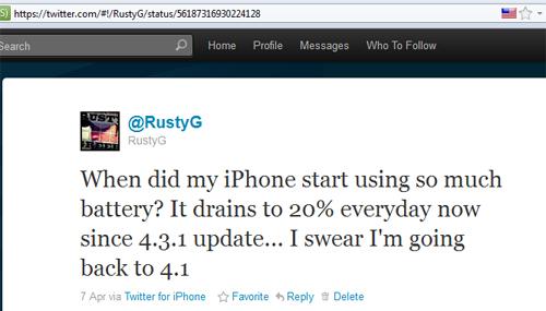 apple iphone – IKnowRusty com