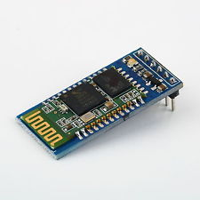 Bluetooth Module-1 iknowvations.in