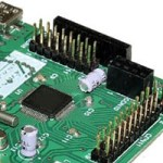 Using USB digital I/Os of U96 Usb Relay card