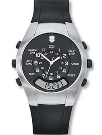 Victorinox Chronograph St 4000