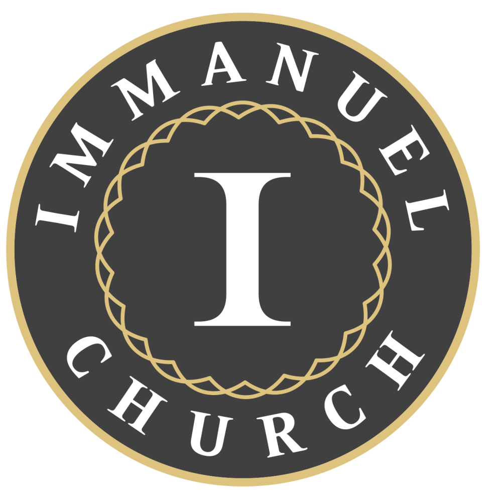 Immanuel Church Messages