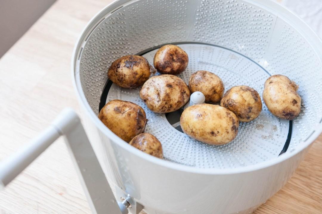 potatisskalare_kitchentime