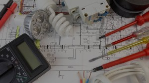 Electrician Sunshine Coast