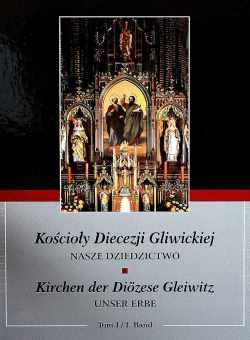 gliwice1okladka
