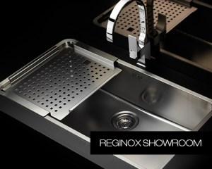 reginox_showroom