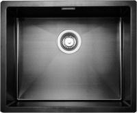 Kitchen & Laundry sinks