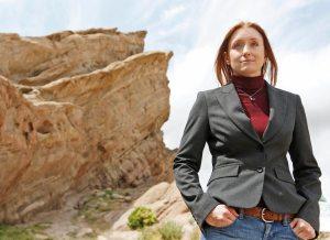Jess Phoenix for Congress