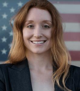 Dr. Jess Phoenix