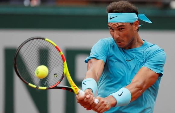 Tenis, la historia de un deporte con remotos orígenes
