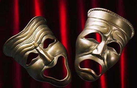 Noticias: Día Internacional del Teatro, mensaje de la actriz francesa Isabelle Huppert