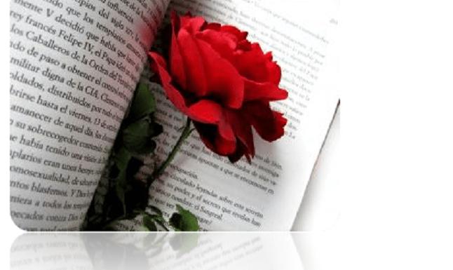 Poemas de amor para el día de los enamorados