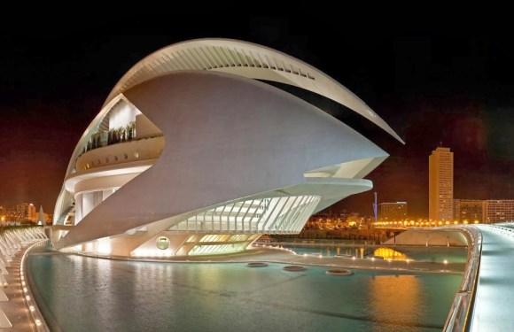 Origen del Museo; breve historia de los museos
