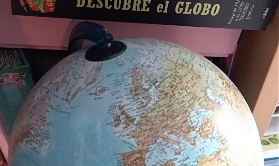 #YoMeQuedoEnCasa y aprendo un idioma