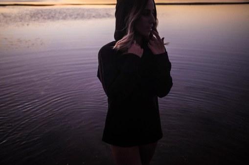 salt-lake-city-photographer-copy-4
