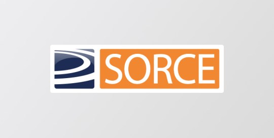 SORCE LTD