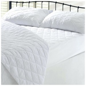 Mattress Cover For Bed Bugs Bed Bath And Beyond
