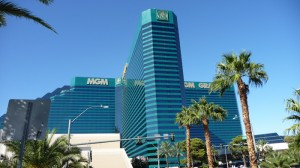 Le MGM