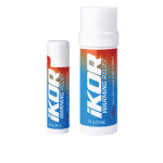 iKOR Topical 125mg and 500mg sticks