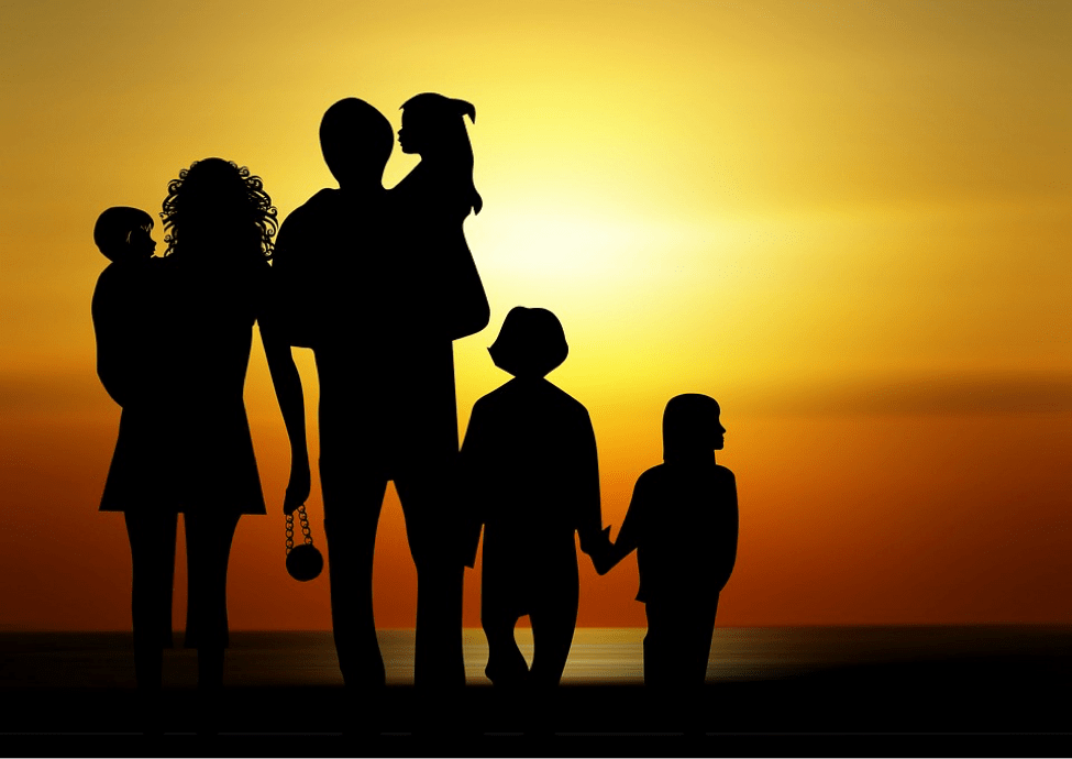 What Any Parent Needs To Consider When They Have A Family