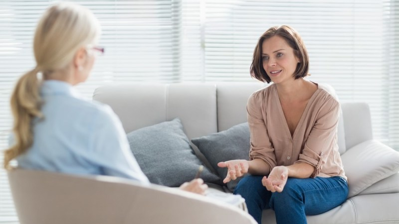 Do You Know Enough About Psychotherapy?