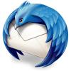 Thunderbirdのメールデータを丸ごと移行する方法(テレワーク対応)