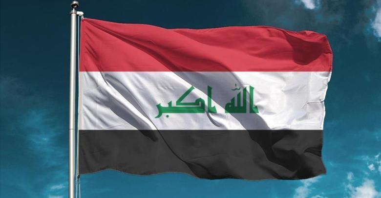 Iraq reveals the truth about reducing the price of the dinar against the dollar Thumbs_b_c_754bcb31f8920816ca0256c681fc671c