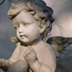 angel-1618321__340