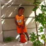 child-194455__340