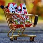 shopping-cart-1080841__340