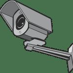 surveillance-147831__340