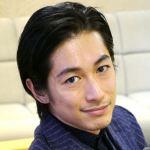 dean_fujioka
