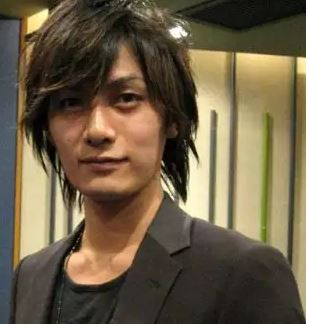 kato_kazuki