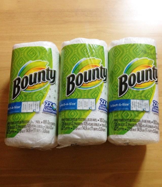 bounty_01
