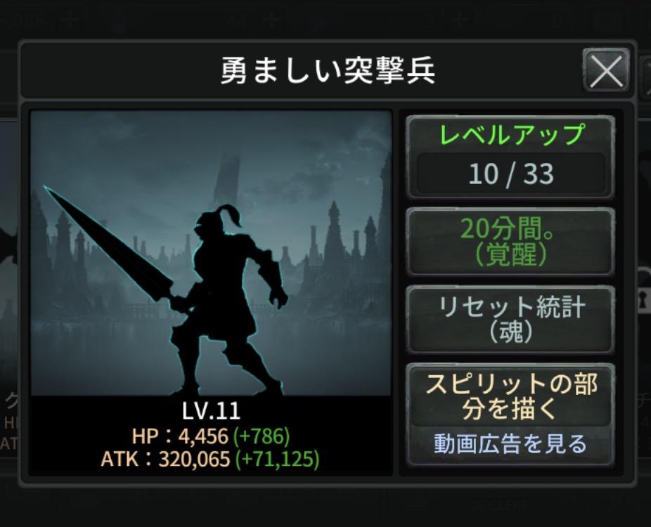 dark_15