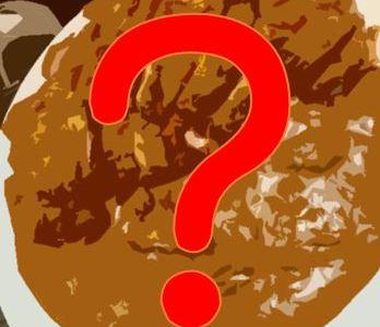 ココイチ手仕込みヒレカツ5倍トッピングを10辛で!超絶カツカレー?値段とカロリーは?