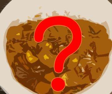 ココイチのやさい5倍トッピングカレーが極上に美味い!カロリーや値段・感想まとめ!