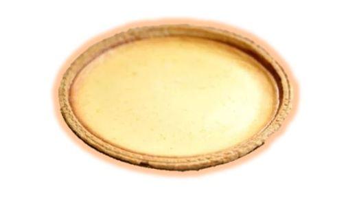 コストコのトリプルチーズタルトの感想まとめ!おいしい?飽きる?食べきれる?大人気おすすめケーキ!
