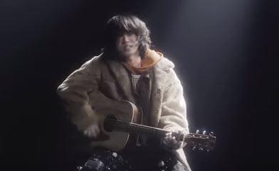 菅田将暉さよならエレジー感想・評価まとめ!MVに山崎賢人?ギターがカッコいい?ドラマにもピッタリ?