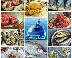 seafood_1519365863.jpg